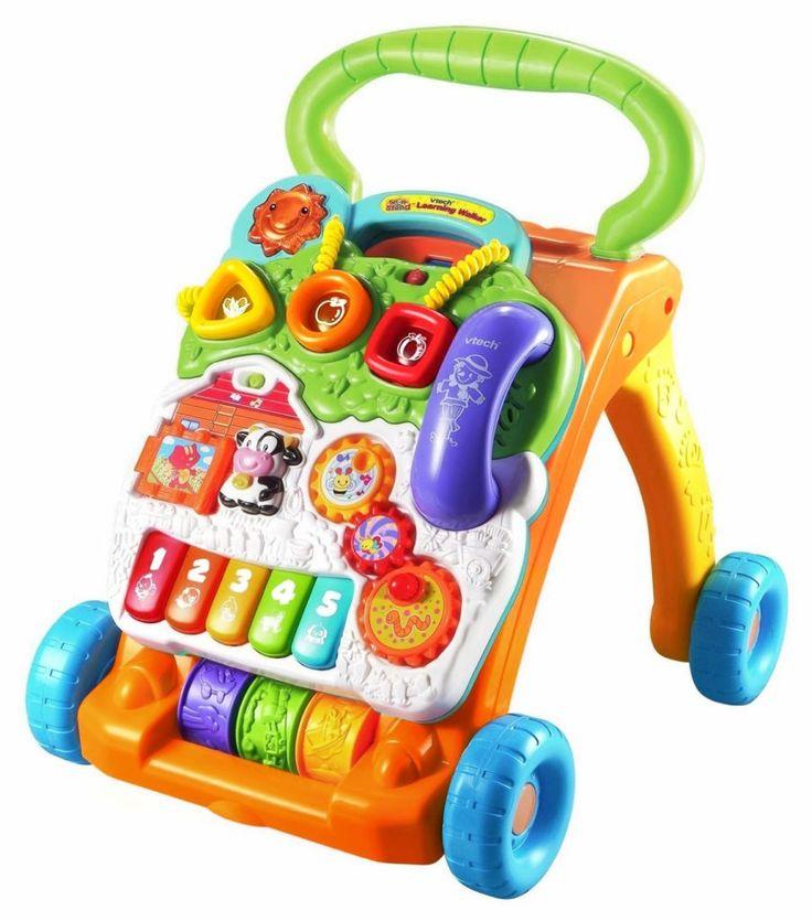 toddler games,toddler learning games,games for toddlers,free toddler games,educational games for toddlers,toddler girl games,abc games for toddlers,toddler car games,puzzle games for toddlers,learning games for toddlers,toddler games free,toddler games online,free learning games for toddlers,online games for toddlers,toddler toys,toddler ride on toys,outdoor toys for toddlers,toddler girl toys,toy cars for toddlers,toddler boy toys