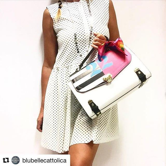 #numeroventidue #instafashion #bags #createyourbag #enjoy #cosebelle #createyourstyle #shoponline #sales