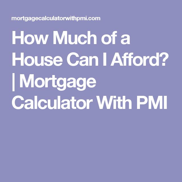 1000 Ideas About Mortgage Calculator On Pinterest