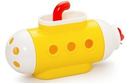 Kid O Pour & Spin Submarine $32.99 - from Well.ca