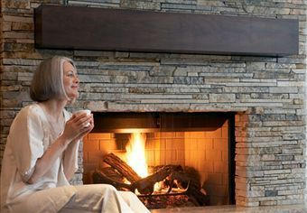 Gas Fireplace Inserts Prices
