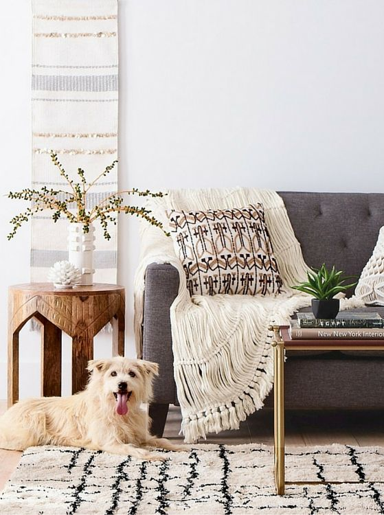 Shop Right Now: Nate Berkus Spring 2016 Collection at Target