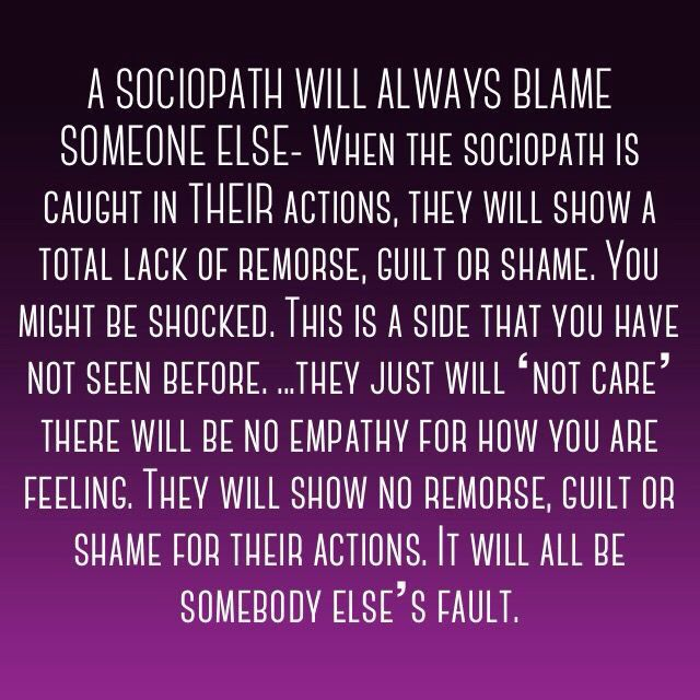 Manipulative Women Quotes: 32 Best Narcissists And Narcissistic Traits Images On