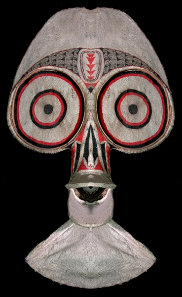 an introduction to the ceremonial dance masks of the oceanic and african culture Oceanic music and dance: oceanic music and dance,  music and dance in ceremonial  early 19th century and that was greatly enhanced by the introduction.