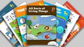 Free worksheets from education.com Access over 15,000 + worksheets used b y millions of teachers and parents.