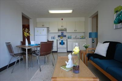 173 King Street North - Apartments for Rent in Waterloo on http://www.rentseeker.ca – managed by  Blackline Management