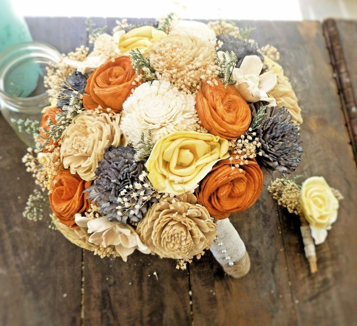 54 best Mustard Gold Burnt Orange and Gray Wedding Color
