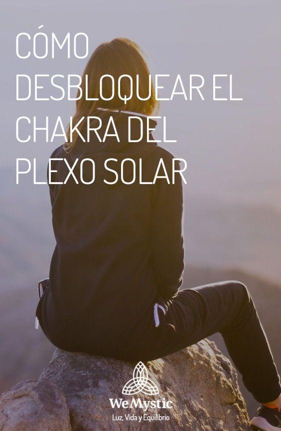 Para saber cómo desbloquear el chakra del plexo solar es necesario identificar algunas señales o síntomas que permitirán determinar cuando las cosas no están funcionando correctamente. Solar Plexus Chakra, Learning Shapes, Thin Hair Haircuts, Breathing Techniques, Yoga Positions, Hipster Stuff