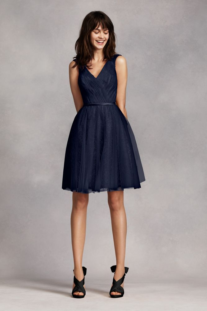The 25  best Midnight blue dresses ideas on Pinterest | Navy ...