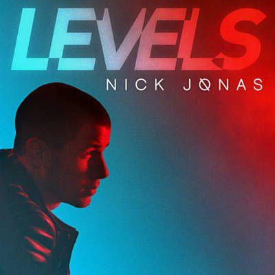 Shazam で ニック・ジョナス の Levels を見つけました。聴いてみて: http://www.shazam.com/discover/track/281600751