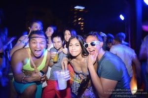 more at:  http://www.allphotobangkok.com/index.php/koloursundays-incognito-final-party-of-the-2013-season/