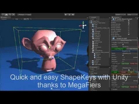 Hi all!I started to learn Unity 4 days ago, and actually I'm
