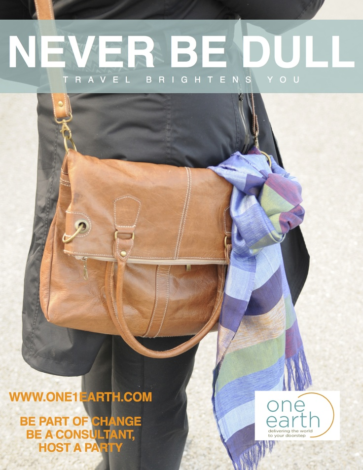 #travel #seetheearth #handmadeleather #win #satchel #purse