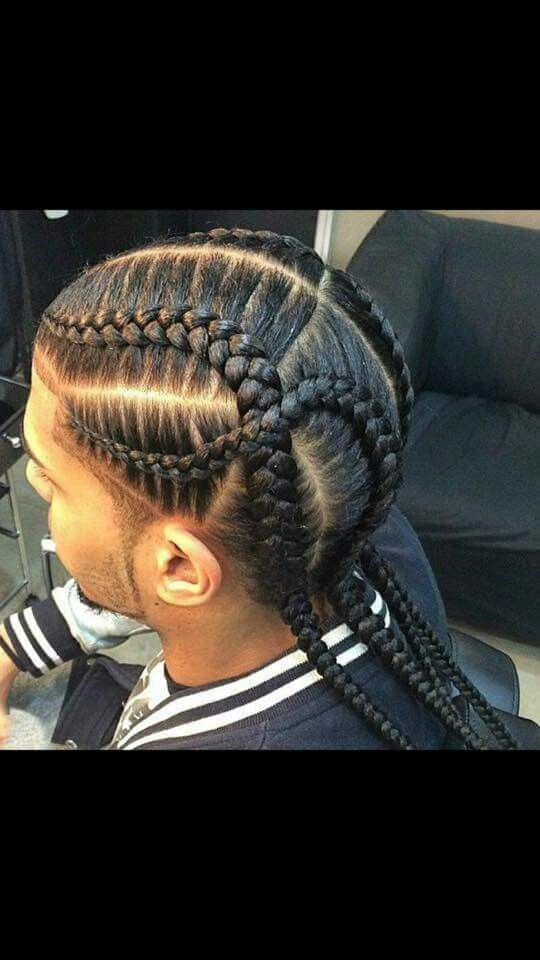guys hair braid styles 1973 best beards images on beard styles beard 4080 | 22bd54548195b8e80472bf3dfc0aad05 cornrows braids