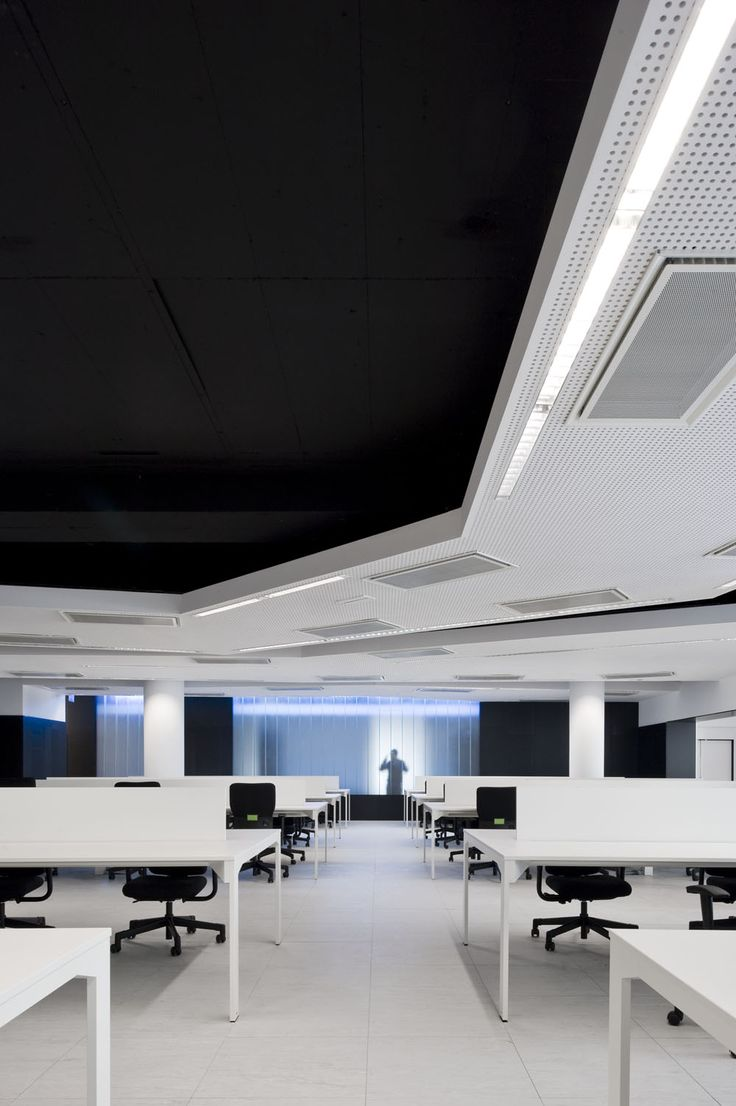 103 best Office Solutions images on Pinterest | Arches, Office ...