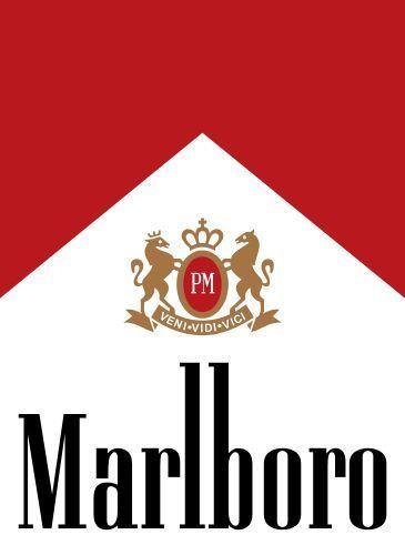 E liquid E juice E cigarrette Clearomizer e juice 15ml MARLBORO nicotine base #MGVaporjuice WWW.TOMICUBA.COM