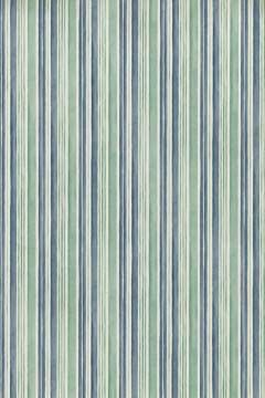 check out this wallpaper pattern number kb25617 from