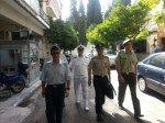 ΓΙΑΝΝΗΣ ΡΑΧΙΩΤΗΣ             GREECE-DATA-BANΚ: Μήνυση από στρατιωτικούς κατά Χαρδούβελη – Σταϊκού...