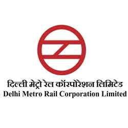 DMRC Recruitment 2018 The Delhi Metro Rail Corporation Limited (DMRC) has invited application for the post of 1896 Assistant Manager,Junior Engineer,Maintainer & Various Vacancy on Direct/Contract Basis. Eligible Candidates may Apply Online for DMRC Recruitment 2018 before 26 February 2017. DMRC Recruitment Vacancy Details : Advt. No.   #assistantmanager #juniorengineer #Maintainer #Manager