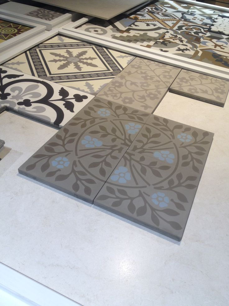 Les 75 meilleures images propos de showroom vendenheim for Forgiarini carrelage