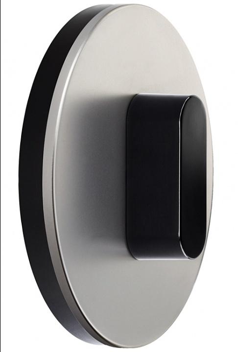 18 besten griffe beschl ge schalter bilder auf pinterest lichtschalter porzellan und schalter. Black Bedroom Furniture Sets. Home Design Ideas