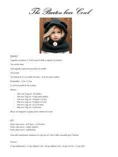 Capuche a oreille 2(1) .pdf - Fichier PDF