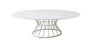 Zero table, L'Abbate, E. Calabrese & F. Meliota