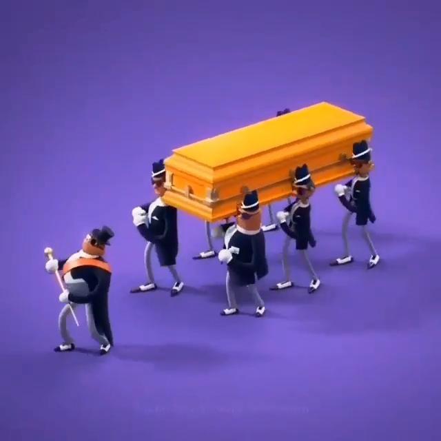 Best Funny Coffin Dance 2020 Video Funny Prank Videos Videos Funny Funny Short Videos