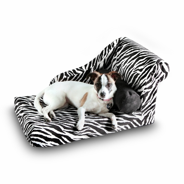 13 best images about chaise lounges in the wild on for Animal print chaise longue