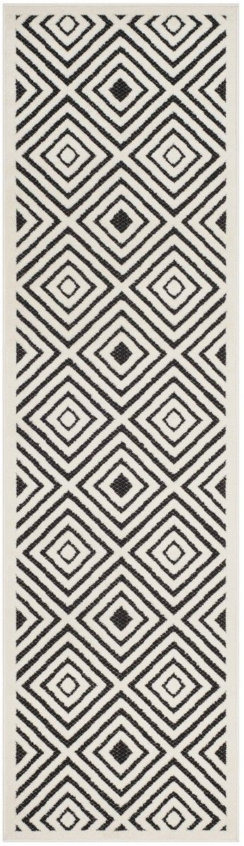 "COT913E Rug from Cottage collection. Our Cottage Collection takes indoor-outdoor area rug design to new heights of fashion and style. No longer mere, ""high-traffic"" floor coverings, Cottage rugs blend country-classic motifs and a sensible color palette in incredibly functional and utterly attractive indoor-outdoor carpets. Power loomed using high-quality, durable synthetic fibers, Cottage Collection carpets accentuate and enliven the decor of any high-use area of the home or office..."