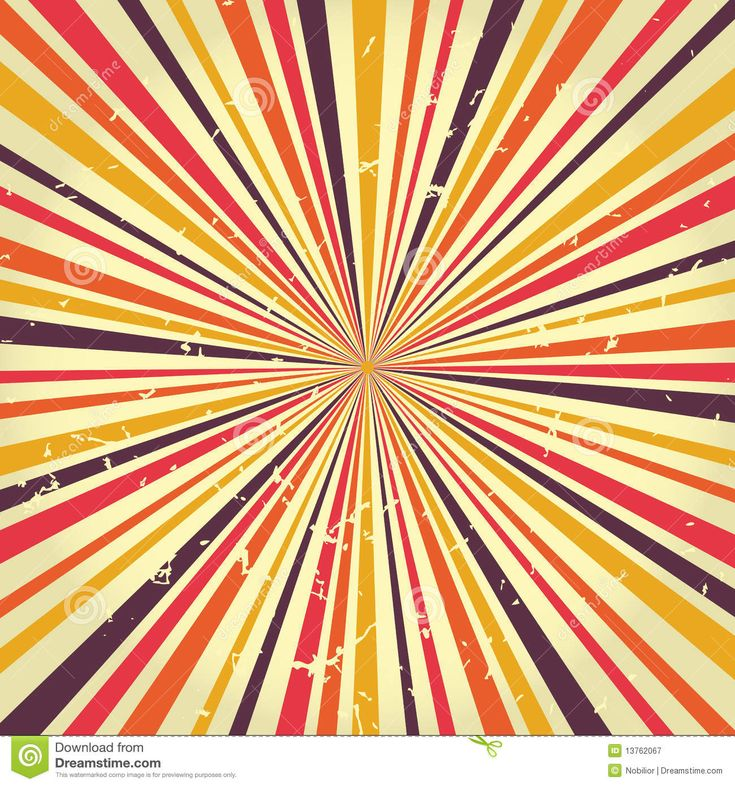 Retro Background - Download From Over 29 Million High Quality Stock Photos, Images, Vectors. Sign up for FREE today. Image: 13762067