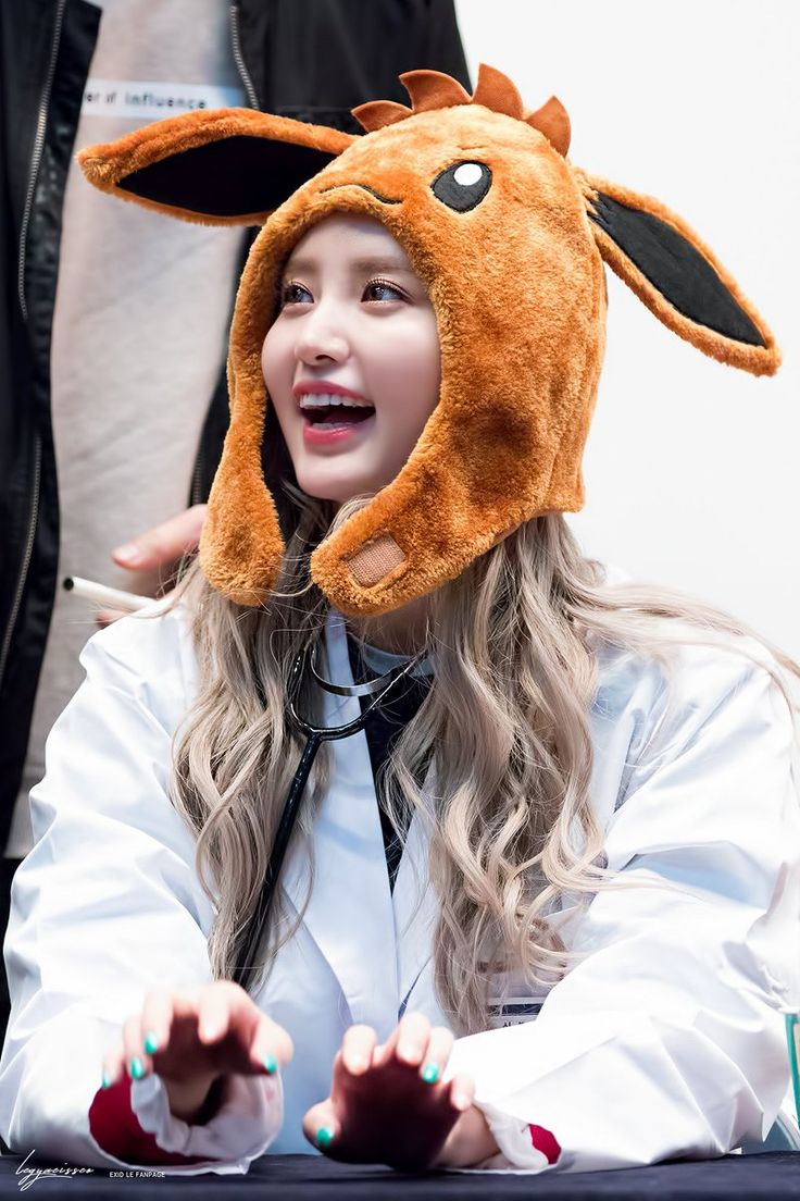 622 Best Images About Xyloto On Pinterest: 622 Best Park Jeonghwa EXID Images On Pinterest