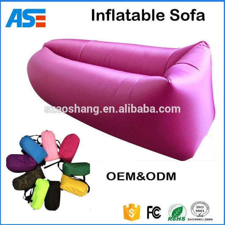 Sofa BedSleeper Sofa Check out this product on Alibaba App Wholesale outdoor banana bag sleeping bag Air Sofa BedSofa
