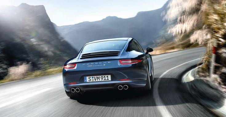 my future flat 6: Porsche911 Style, Models, Porschecarrera Porsche911, Porsche 911, 911 Carrera, 911 Race, Porsche Carrera
