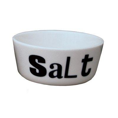Liebe Salt & Peber - Salt Skål