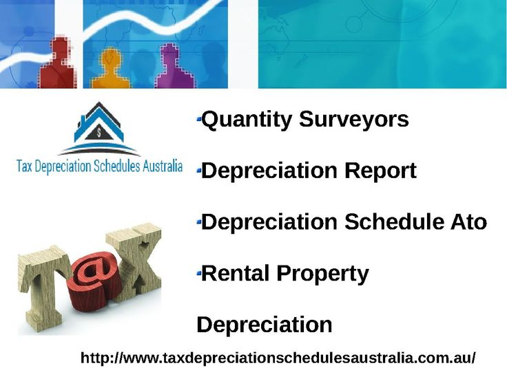 Ato Rules For Investment Property