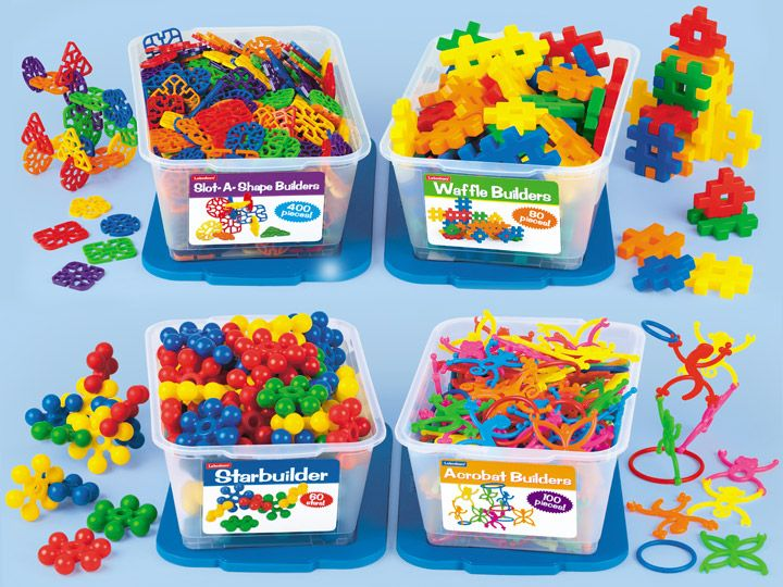 Preschool Manipulative Toys : Best images about lakeshore dream classroom on