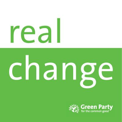 """Green Party leader welcomes report of BBC public consultation on election debate guidelines. The Press Association has reported: """"the BBC Trust will be launching a public consultation on the 'relevant guidelines' next week""""."""