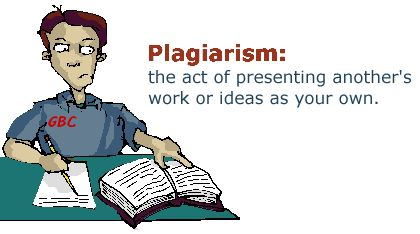 Plagiarism Detector - One of the best plagiarism software to Detect duplicate content. 100% Free Tool to check uniqueness of content. Go to http://plagiarismdetector.net/