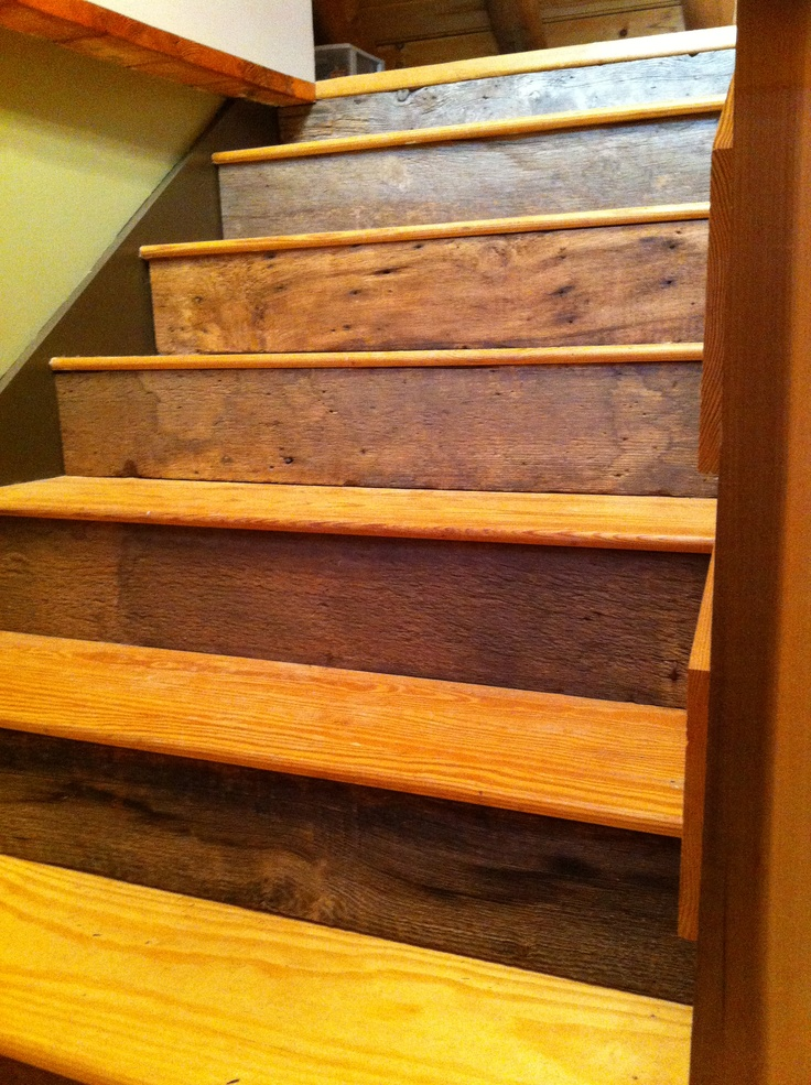 Best 63 Best Barnwood Ideas Images On Pinterest Home 640 x 480