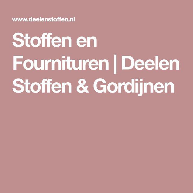 stoffen en fournituren deelen stoffen gordijnen fabrics netherlandsbelgium pinterest belgium and fabrics