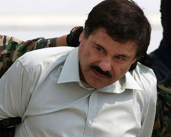 El Chapo Son Released: Jalisco Cartel Now More Powerful Than El Chapo? - http://www.morningledger.com/el-chapo-son-released-jalisco-cartel/1395322/