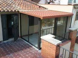 Resultado de imagen de armarios exterior terraza
