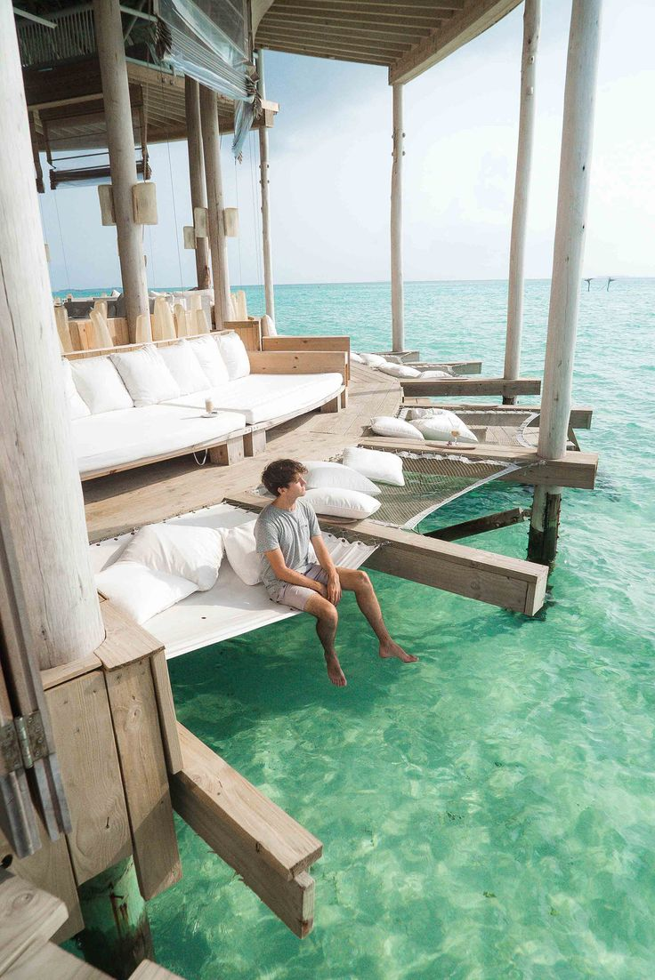 Gather the birthday babes, because this is one spot where you'll want all your besties in tow for a celebration that's absolutely bucket list worthy! Whether you're turning 30 or 40 or 65, this vacation getaway resort on the...