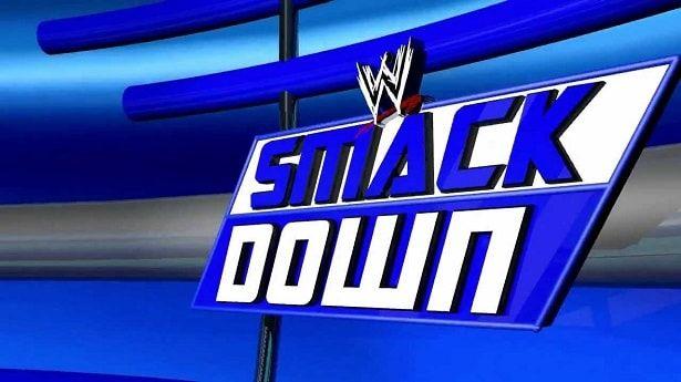 Watch WWE SmackDown 7/14/16 Online 14th July 2016 HD Full Show