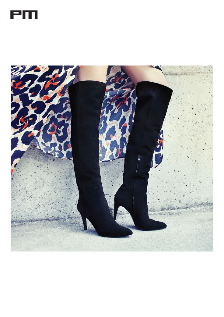 PRIMAMODA Katalog J/Z 2014/15 #newcollection #shoes #shoesfashion