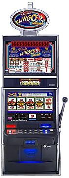 play wheel of fortune slot machine online sizzling hot deluxe online