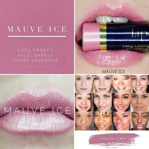 LipSense is the premier product of SeneGence and is unlike any conventional lipstick, stain or color. As the original long-lasting lip color, it is waterproof, does not kiss-off, smear-off, rub-off or budge-off!
