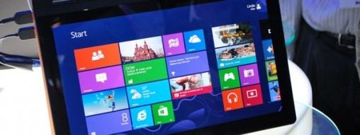 Tablety z Windows 8 to urządzenia znacznie różniące się od swojej konkurencji z systemami operacyjnymi Android oraz iOS. http://www.spidersweb.pl/2013/04/heroes-3-windows-8.html