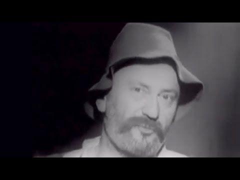 Clubul de Comedie Românesc: Amza Pellea - Nea Mărin la Bucureşti